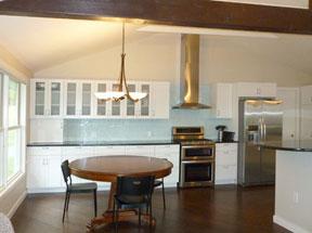 Peggy Lampman Real Estate Hudson River Home Property 274